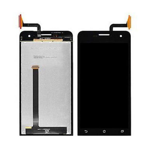 ASUS Zenfone 4 combo Mobileeesy