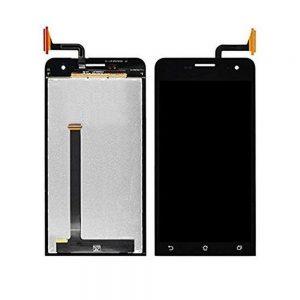 ASUS Zenfone 5 combo Mobileeesy