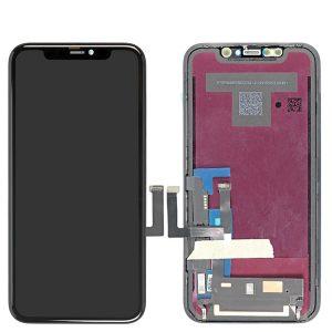 Apple Iphone 11 combo Mobileeesy
