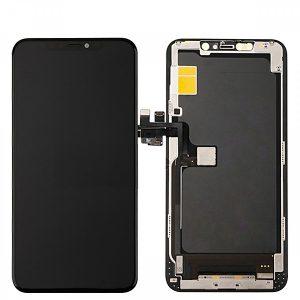 Apple Iphone 11 pro combo Mobileeesy