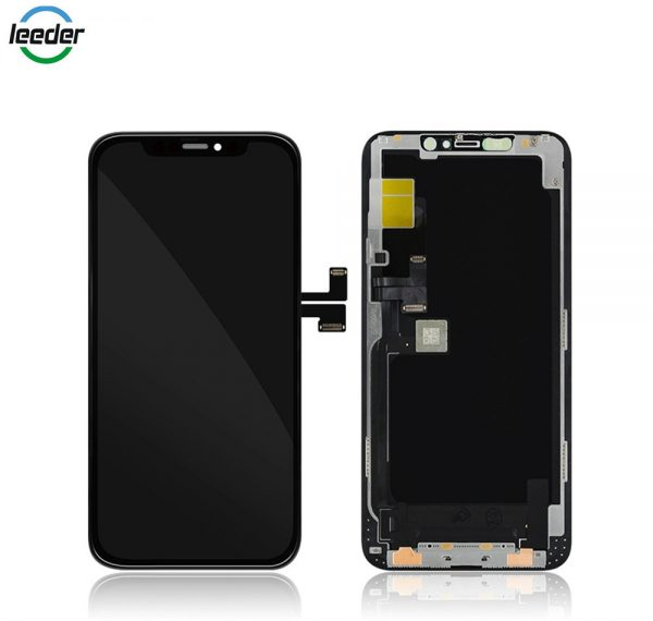 Apple Iphone 11 pro max combo Mobileeesy