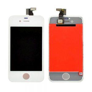 Apple Iphone 4 combo Mobileeesy