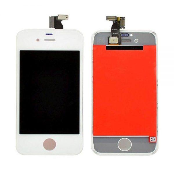 Apple Iphone 4s combo Mobileeesy
