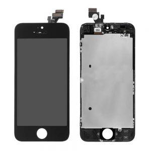 Apple Iphone 5 combo Mobileeesy