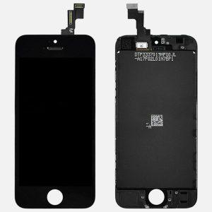 Apple Iphone 5c combo Mobileeesy
