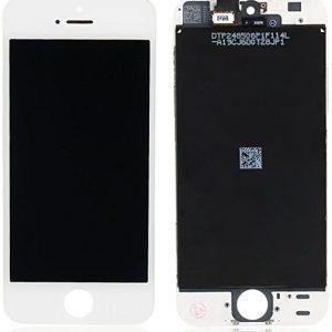 Apple Iphone 5s combo Mobileeesy