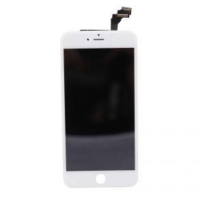 Apple Iphone 6 plus combo Mobileeesy