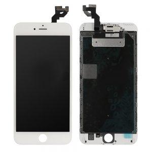 Apple Iphone 6s plus combo Mobileeesy
