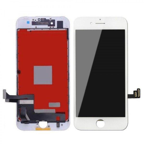 Apple Iphone 7 combo Mobileeesy