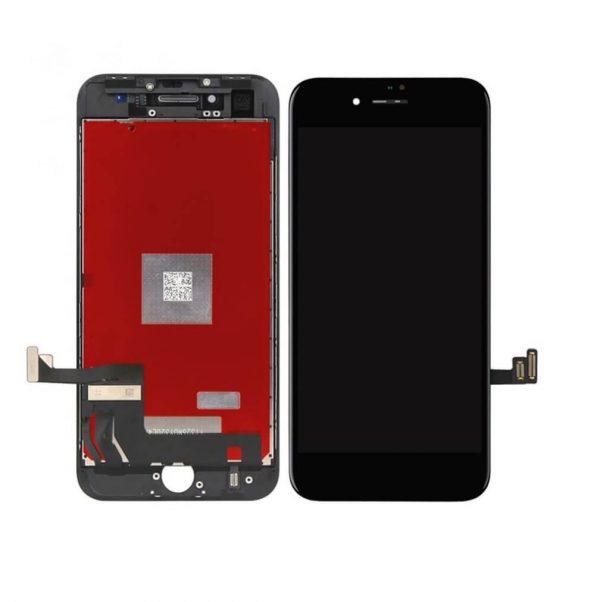 Apple Iphone 8 plus combo Mobileeesy