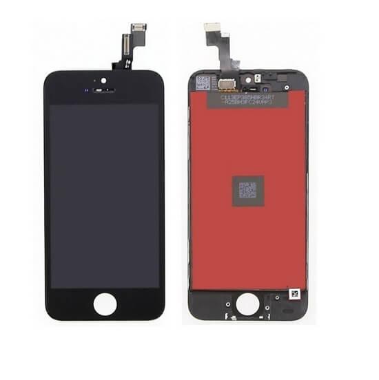 Apple Iphone se combo Mobileeesy