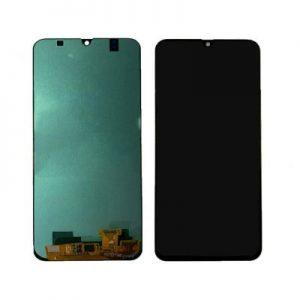 Samsung Galaxy A30 combo Mobileeesy