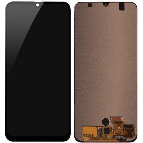 Samsung Galaxy A50 combo Mobileeesy