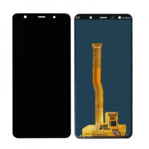 Samsung Galaxy A7 2018 combo Mobileeesy