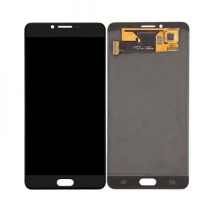 Samsung Galaxy C9 pro combo Mobileeesy