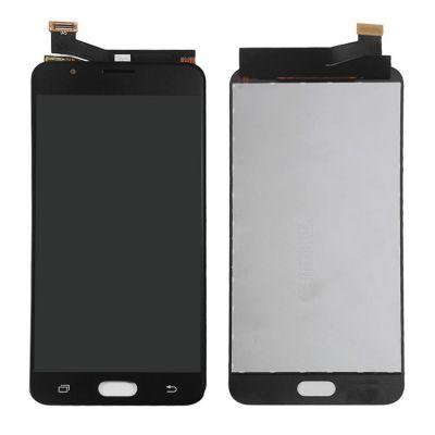Samsung Galaxy J7 Prime combo Mobileeesy