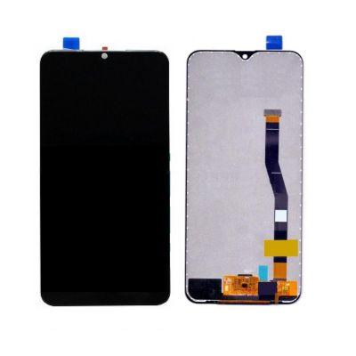 Samsung Galaxy M20 combo Mobileeesy