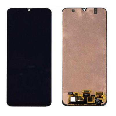 Samsung Galaxy M30 combo Mobileeesy