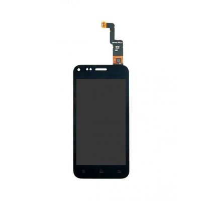 Xiaomi Mi 1s combo Mobileeesy