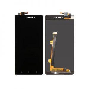 Xiaomi Mi 4i combo Mobileeesy
