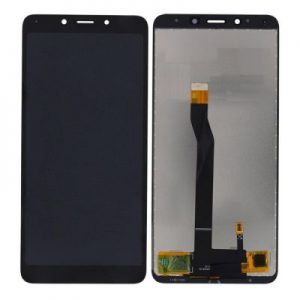 Xiaomi Redmi 6 combo Mobileeesy