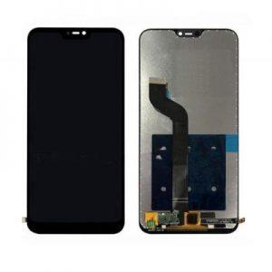 Xiaomi Redmi 6 pro combo Mobileeesy
