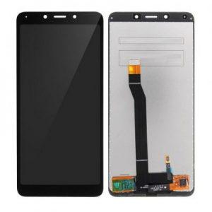 Xiaomi Redmi 6a combo Mobileeesy