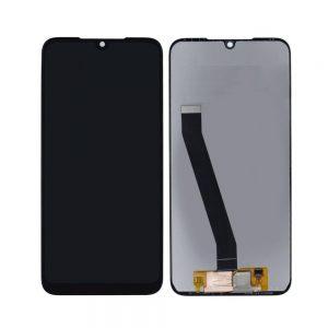 Xiaomi Redmi 7 combo Mobileeesy