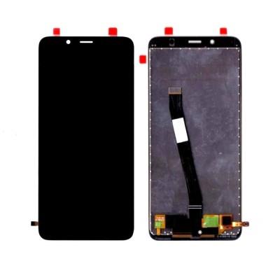 Xiaomi Redmi 7a combo Mobileeesy