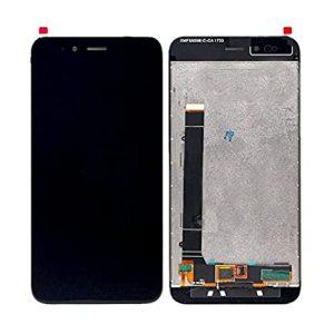 Xiaomi Redmi A1 combo Mobileeesy