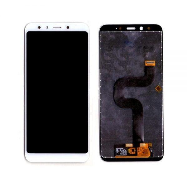 Xiaomi Redmi A2 combo Mobileeesy