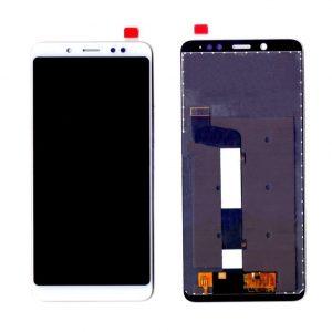 Xiaomi Redmi Note 5 pro combo Mobileeesy