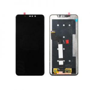 Xiaomi Redmi Note 6 pro combo Mobileeesy