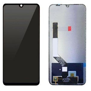 Xiaomi Redmi Note 7 combo Mobileeesy