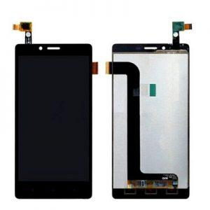 Xiaomi Redmi Note combo Mobileeesy
