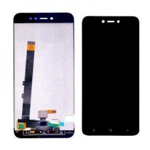 Xiaomi Redmi Y1 Lite combo Mobileeesy