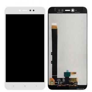 Xiaomi Redmi Y1 combo Mobileeesy