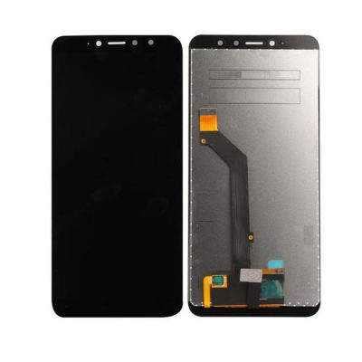 Xiaomi Redmi Y2 combo Mobileeesy